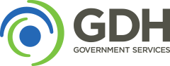 GDH Government